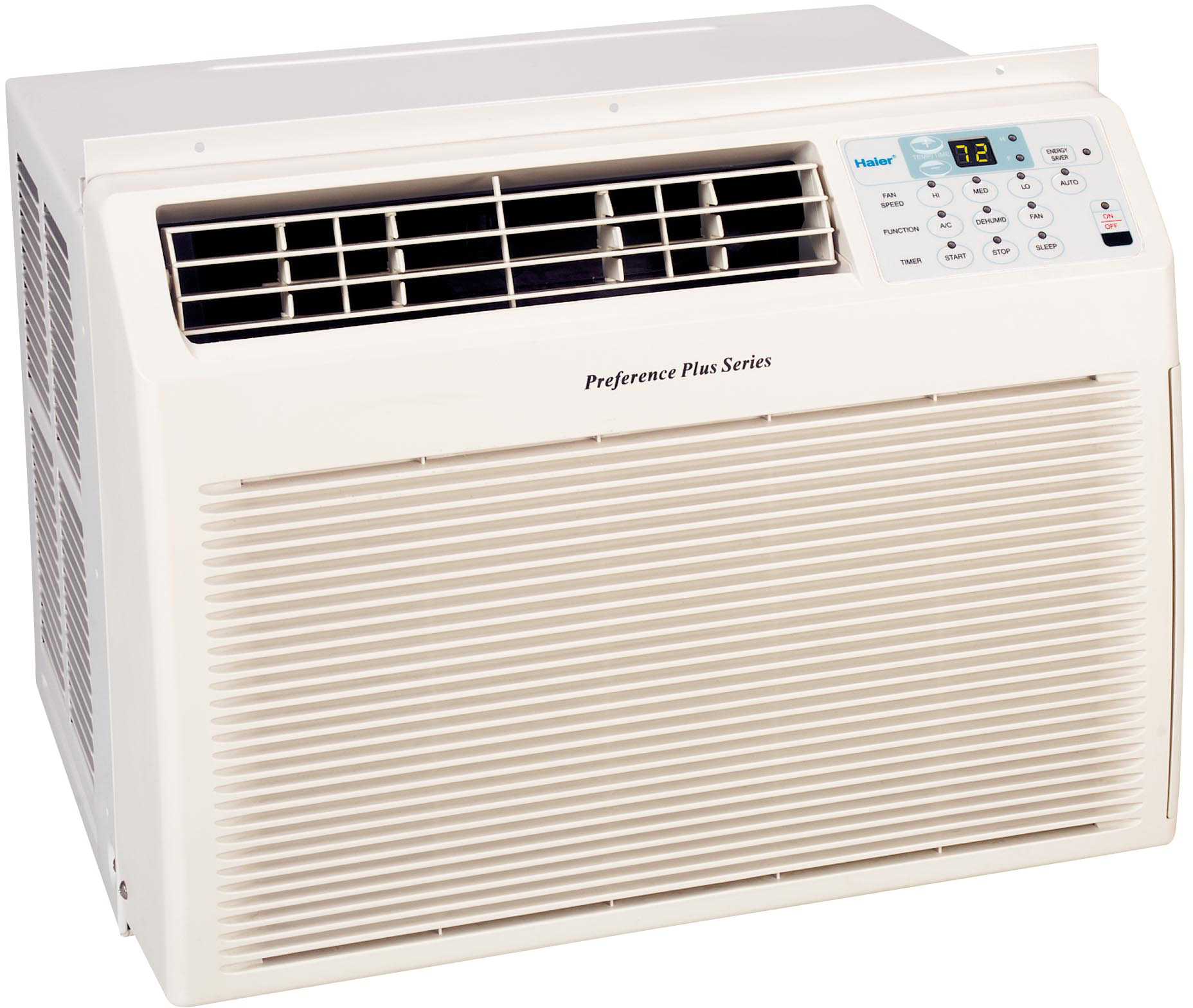 Window Air Conditioner Clipart Haier air conditioner #437788