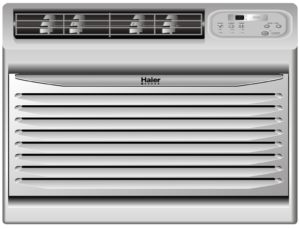 air conditioning sale. air conditioning sale 1